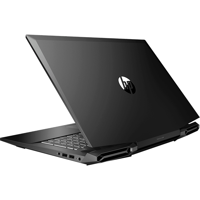 HP Pavilion Gaming 17-cd0009ur