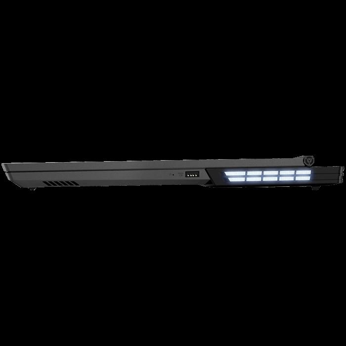 Lenovo Legion Y740-17ICHG