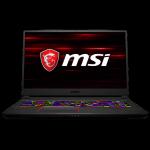 MSI GE75 8SG-205RU