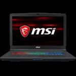 MSI GF72 8RE-070RU