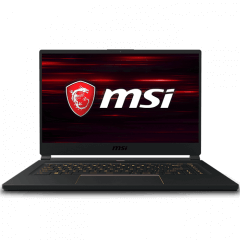 MSI GS65 9SF-643RU