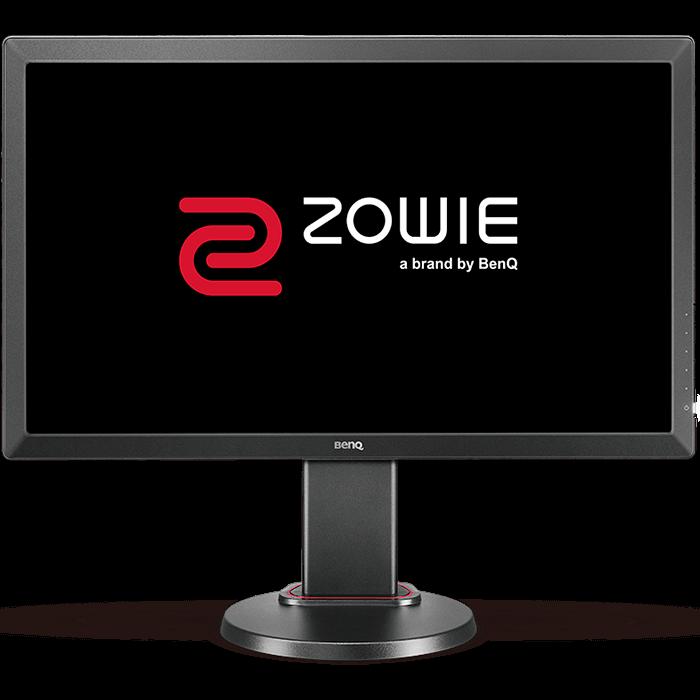 BenQ ZOWIE RL2460S