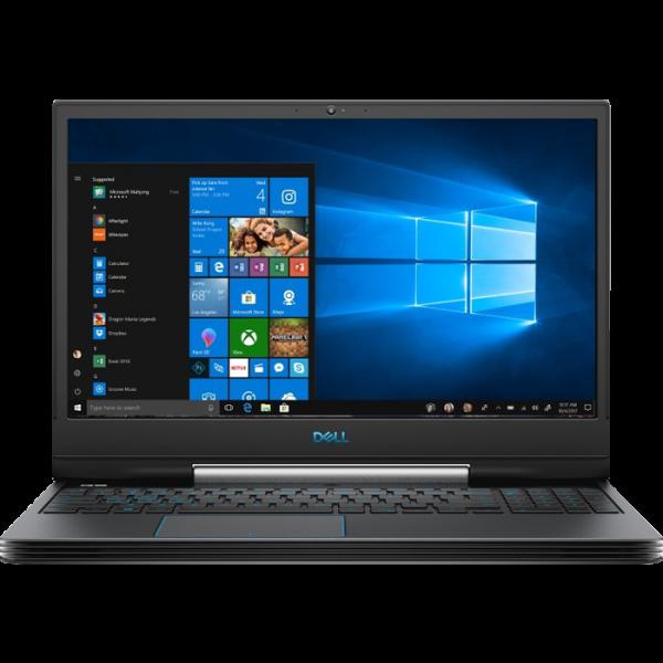Dell G5 5590 (G515-8110)