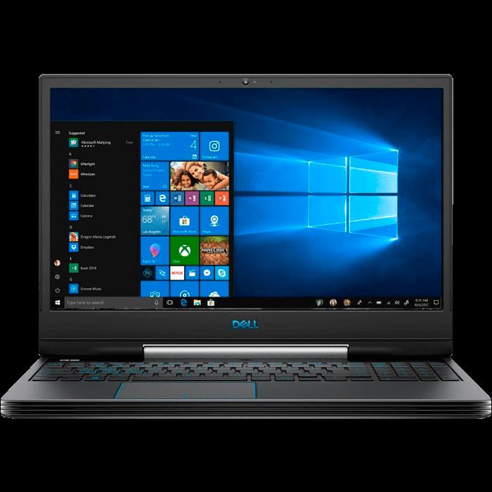 Dell G5 5590 (G515-8158)