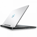 Dell G5 5590 (G515-8023)