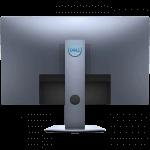 Dell S2719DGF