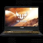 ASUS FX505DV-AL010T