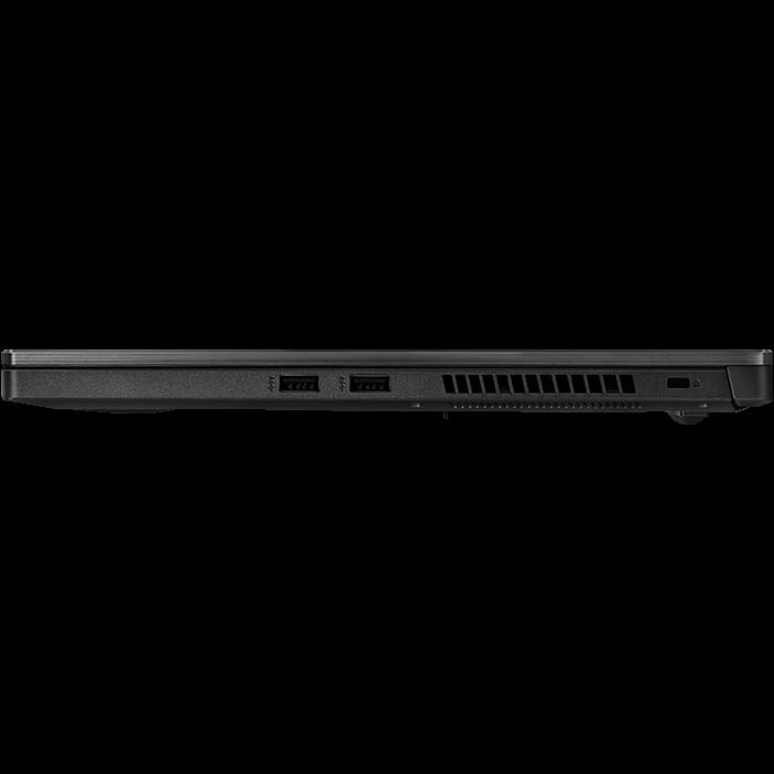 ASUS ROG GA502DU