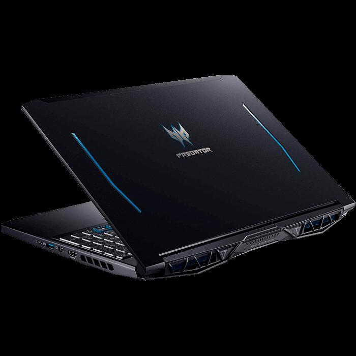 Acer Predator Helios 300 PH315