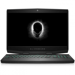 Dell Alienware M15 (M15-8055)