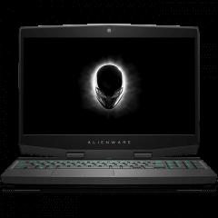 Dell Alienware M15 (M15-8284)
