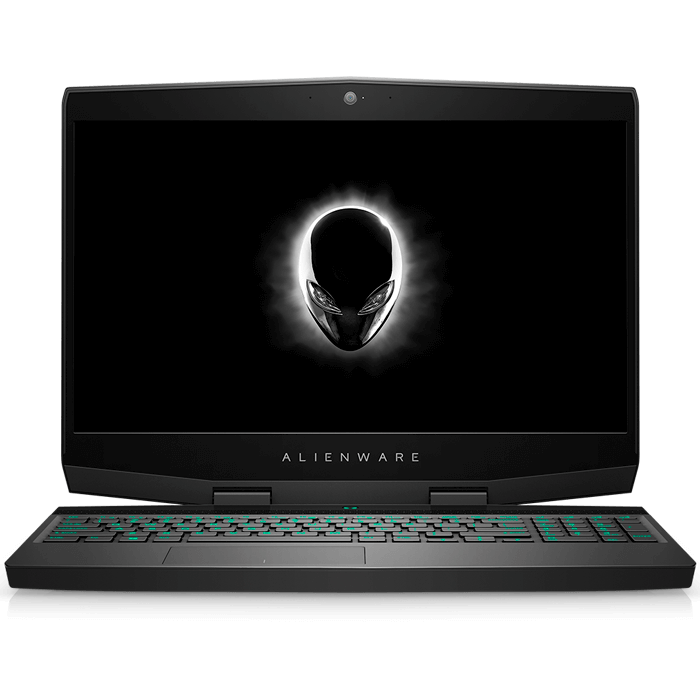 Dell Alienware M15 (M15-8363)