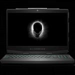 Dell Alienware M15 (M15-8387)