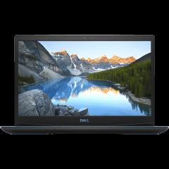 Dell G3-3590 (G315-8411)