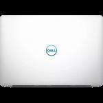 Dell G3-3590 white