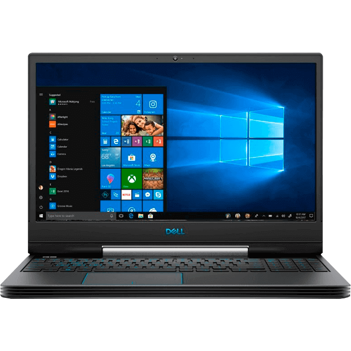 Dell G5 5590 (G515-1635)