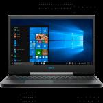Dell G5 5590 (G515-3226)