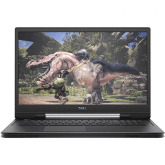 Dell G7 7790 (G717-3899)