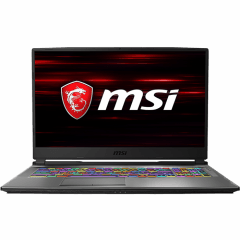 MSI GP75 Leopard 9SD-851RU