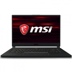 MSI GS65 Stealth 9SG-641RU