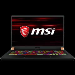 MSI GS75 Stealth 9SG-835RU