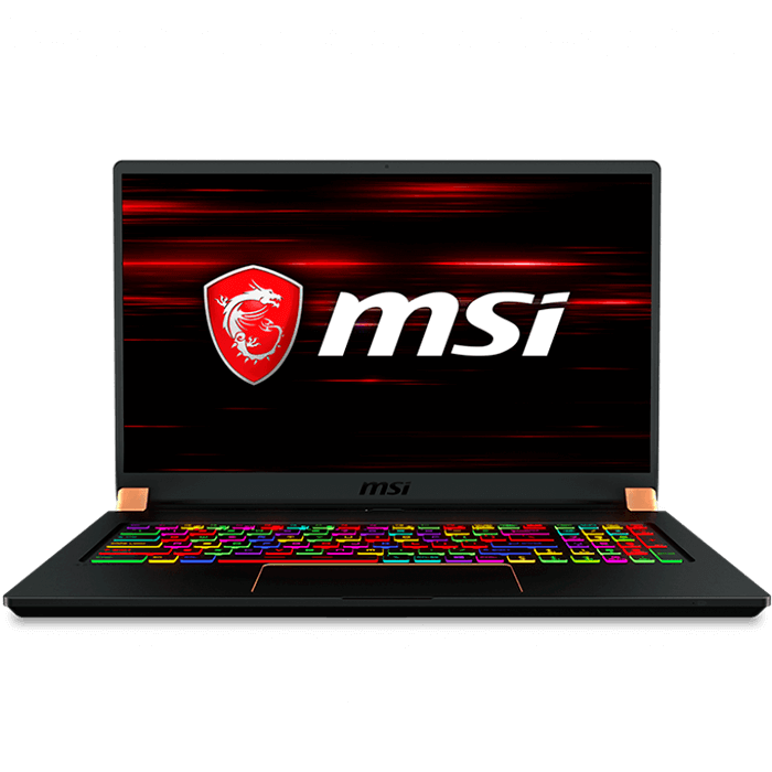 MSI GS75 Stealth 9SG-835RU