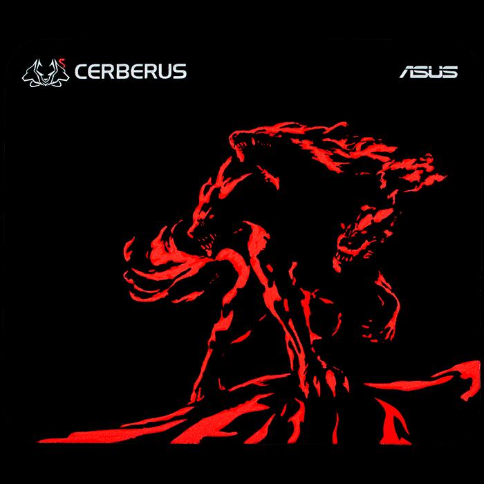 ASUS Cerberus Mini