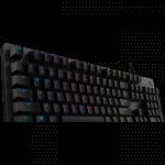 Logitech G512 Carbon RGB