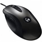 Logitech Gaming Mouse MX518