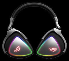 headset_logo