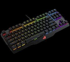 keyboard_logo