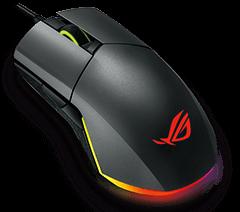 mouse_logo