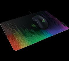 mousepad_logo