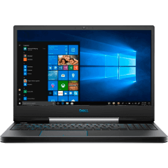 Dell G5 5590 (G515-8504)