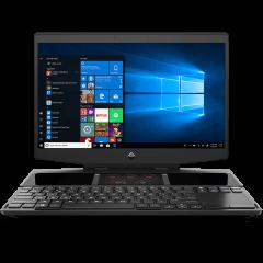HP Omen X 15-dg0003ur