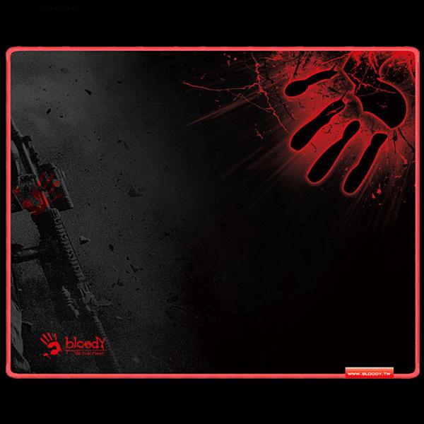 A4Tech Bloody B-080