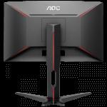 AOC C27G1