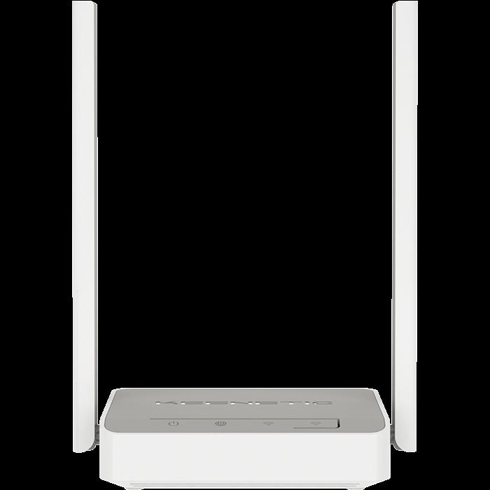 Keenetic 4G (KN-1210)