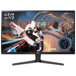 LG 32GK650F-B