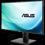 ASUS ProArt PA328Q
