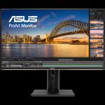 ASUS ProArt PA329C