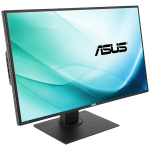 ASUS ProArt PB328Q