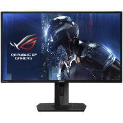 ASUS ROG SWIFT PG279QE