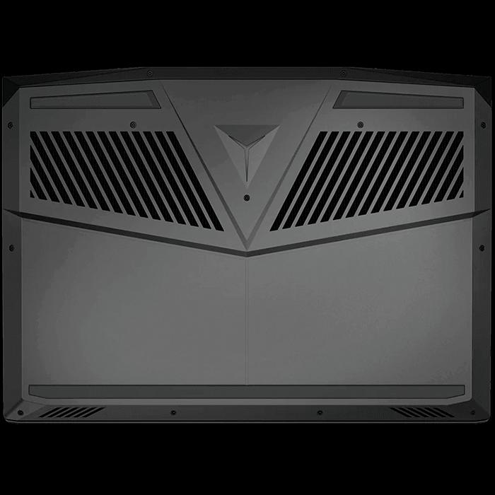 Lenovo Legion Y545-15IRH