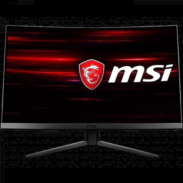 MSI Optix MAG271C