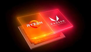 Обзор AMD Ryzen 5 4600H
