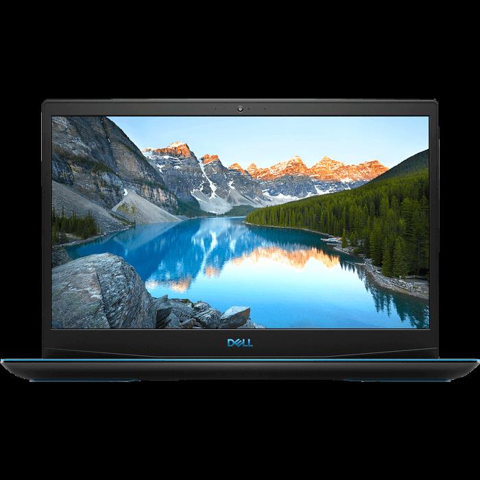 Dell G3-3590 (G315-8466)