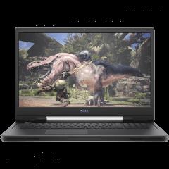 Dell G7 7790 (G717-8558)