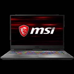 MSI GP75 10SFK-201RU