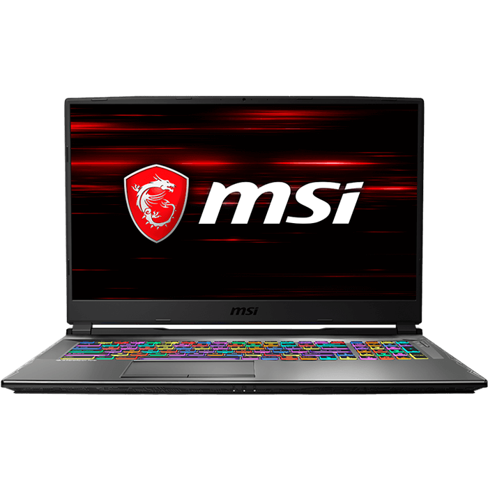 MSI GP75 10SFK-210RU